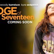 Win The Edge Of Seventeen Exclusive Merchandise! [CLOSED]