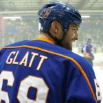 Goon: Last Of The Enforcers Red Band Trailer Hits The Ice