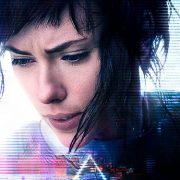 Awesome New Ghost In The Shell Teaser