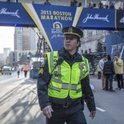 New Trailer For Patriots Day Starring Mark Wahlberg
