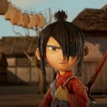 Nominations For The Annie Awards Announced