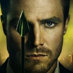 Arrow Season 5: Is The Show Returning To Form?