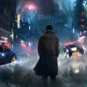 Blade Runner 2049: A Disappointed Fanboy's Initial Reaction