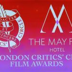 Moonlight and Love & Friendship Lead Critics' Circle Nominations
