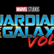 Watch the Brilliant Inferno Music Video For Guardians Of The Galaxy Vol.2