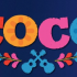 Watch The Latest Trailer For Disney Pixar's Coco As It Takes Mexico By Storm