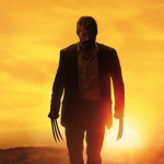 Final Logan Trailer Is Absolutely Fantastic