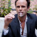 Walton Goggins Joins Tomb Raider Reboot