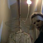 Chamber of Horrors: Hide-and-Seek