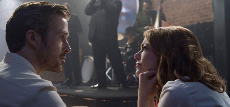Watch: Academy Conversations – La La Land