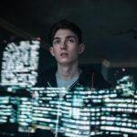 Netflix Original Film iBoy Gets An Awesome Trailer