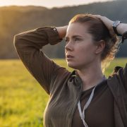 Amy Adams To Present Oscar At Next Week's Academy Awards