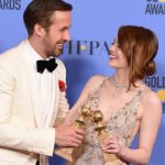 Golden Globe Awards 2017: La La Land Wins Are Lovely, But Don't Expect A Repeat At The Oscars