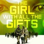 Details For The Girl With All The Gifts Home Entertainment Release
