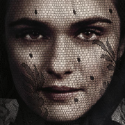 First Trailer & Poster For My Cousin Rachel