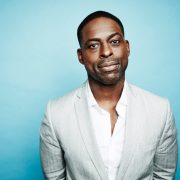 Sterling K. Brown Is Black Panther's Newest Cast Member
