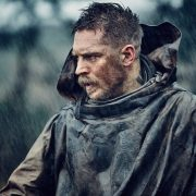 Taboo: Episode One Review