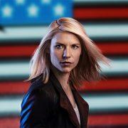"""Homeland Season 6 Episode 1 Review – """"Fair Game"""""""