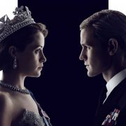 The Crown Looks Set To Rule – BAFTA Television Awards Nominations Announced