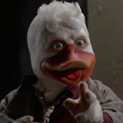 5 Of The Most Iconic Birds In Film