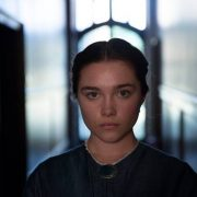 Striking Teaser Trailer For Lady Macbeth Arrives