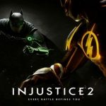 Here Come The Girls – New Injustice 2 Trailer Is Feisty