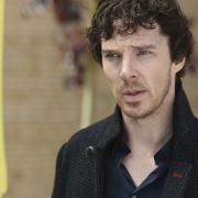 Sherlock Season 4 – The Lying Detective Review