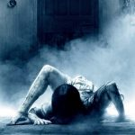 Trio Of Spooky TV Spots For Rings