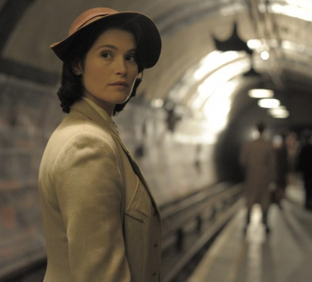 Their Finest Home Entertainment Release Details