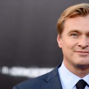 BAFTA To Host Christopher Nolan Retrospective