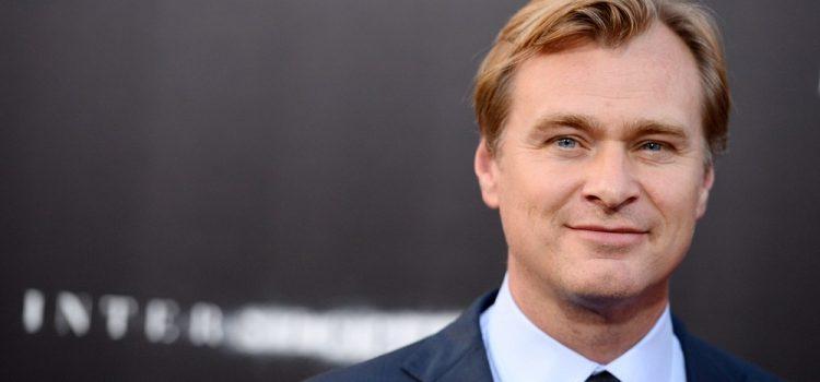 Seven Christopher Nolan Films Set For 4K Release This December