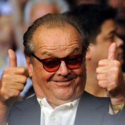 Nicholson and Wiig To Headline Toni Erdmann Remake