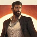 Logan Goes Retro In Epic New IMAX Artwork