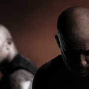 New Fast & Furious 8 Clip Screeches In