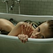 A Cure For Wellness (2017) Review