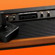 The Lucrative And Burgeoning Market For Gaming History