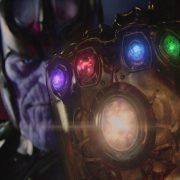Avengers: Infinity War Has Officially Started Production