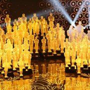 16 Actors Who REALLY Deserve An Oscar…