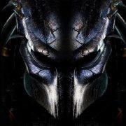 The Predator: No Cameo For Arnie?