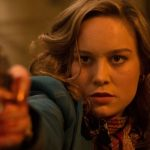 Free Fire Lands New Trailer & UK Poster