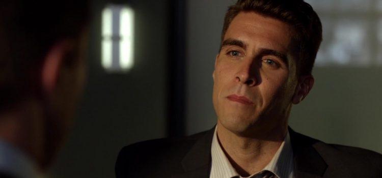 "Arrow Season 5 Episode 16 – ""Checkmate"" Review"