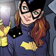 Josh Whedon To Direct DC Batgirl Standalone Movie!