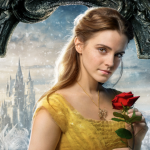 Emma Watson's Belle Is Detailed In New Beauty And The Beast Featurette