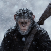 Caesar Prepares For Battle In 2nd Trailer For War For The Planet Of The Apes