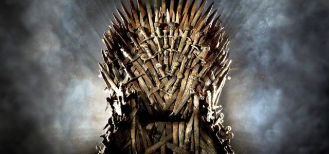 Epic Game Of Thrones Marathon To Be Held