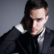 Nicholas Hoult Joins Cast Of The Favourite