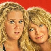 Snatched Home Entertainment Release Details