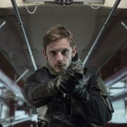 Jamie Bell Stars In First Trailer For Hostage Thriller 6 Days