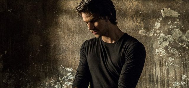 Dylan O'Brien Stars In The Trailer For American Assassin
