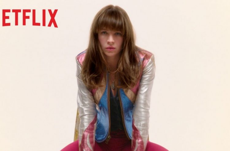 Girlboss (2017): Season One Review